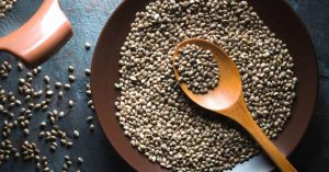 Health-Benefits-of-Hemp-Seeds.jpg