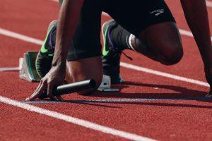 Why-Athletes-Use-CBD-scaled.jpg