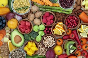 superfoods-to-boost-a-healthy-diet.jpg